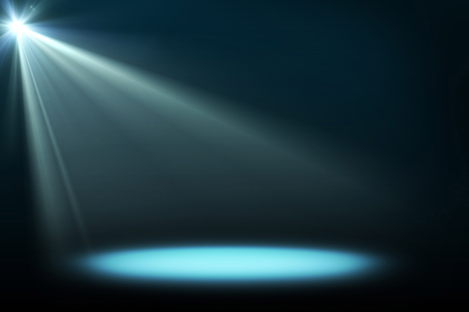 Arabian Travel Awards