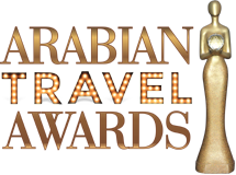 India Travel Awards